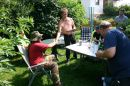 Sommerangeln2014_5